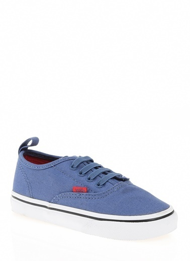 Vans Spor Ayakkabı Mavi